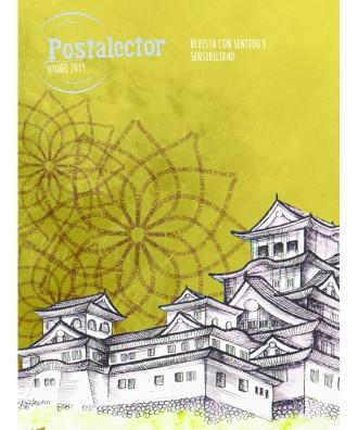Postalector Nº 7
