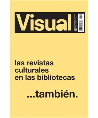Visual Nº 155