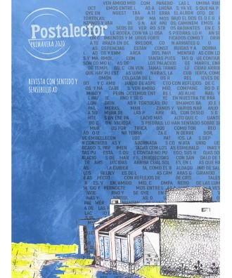 Postalector Nº 9