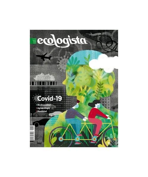 Ecologista Nº 104