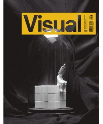 Visual Nº 203